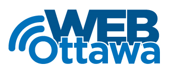 Ottawa Website Design Logo