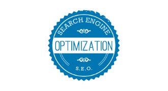 explain search engine optimization seal